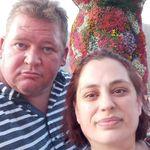 Novios que nos casamos el 8 de agosto de 2020 28