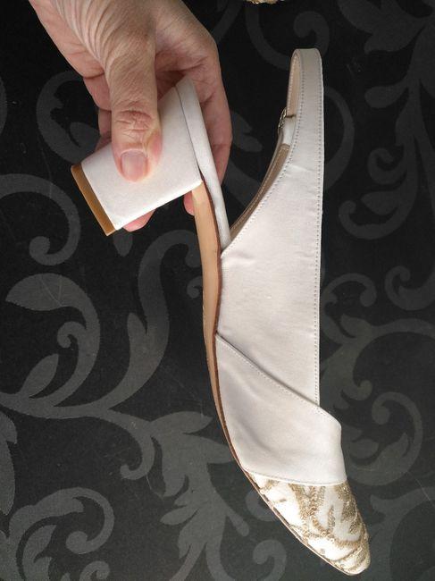 Zapatos boda emilio badiola madrid 5