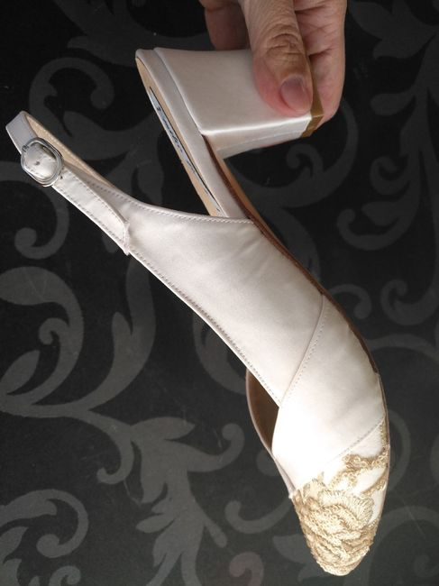 Zapatos boda emilio badiola madrid 6
