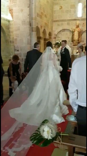 Vestido novia: Una agencia de viajes japonesa ofrece