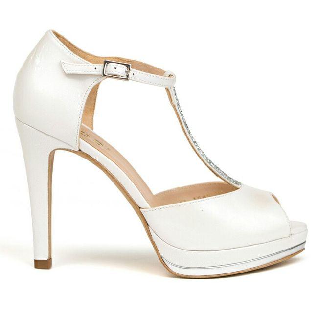 zapatos lodi - tenerife - foro bodas