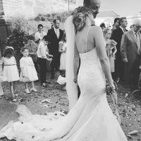 Ya casados!! - 2