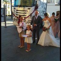 Ya casados!! - 5