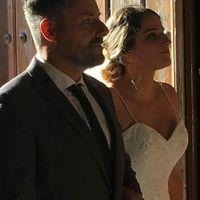 Ya casados!! - 6