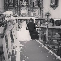 Ya casados!! - 7