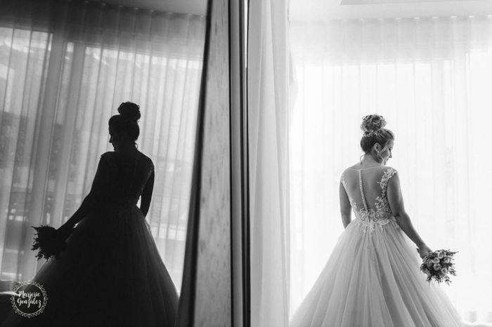 Fotitos de la boda - 5