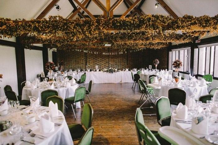 Matrimonio Tema Peter Pan : Temática de la boda antes foro bodas