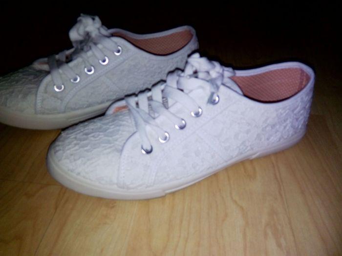 Zapatos para el baile - 1