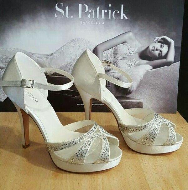 ¿qué zapatos elegir? - 2