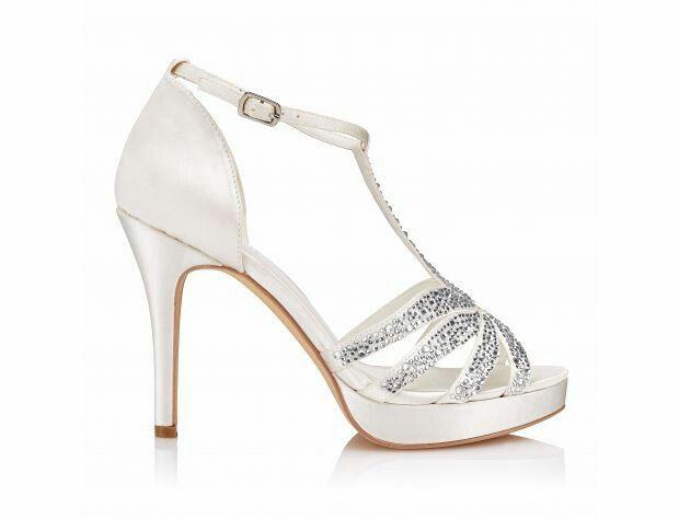 ¿qué zapatos elegir? - 3