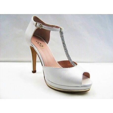 ¿qué zapatos elegir? - 4