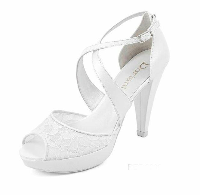 ¿qué zapatos elegir? - 5