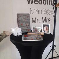 ¡¡a 1 día de nuestra boda!! - 3