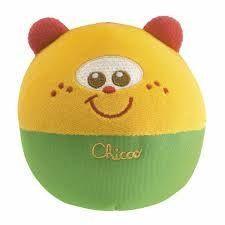 pelote
