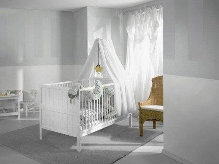 ideas decoracion de bebe
