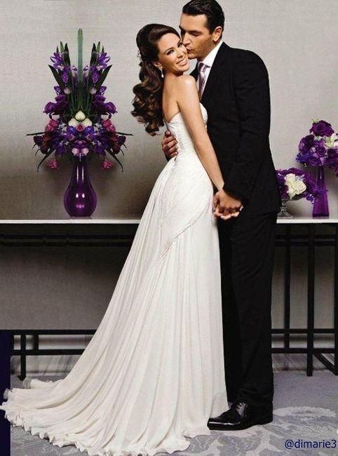 Fotos de la boda de jakeline bracamontes 39