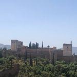 Raquelh