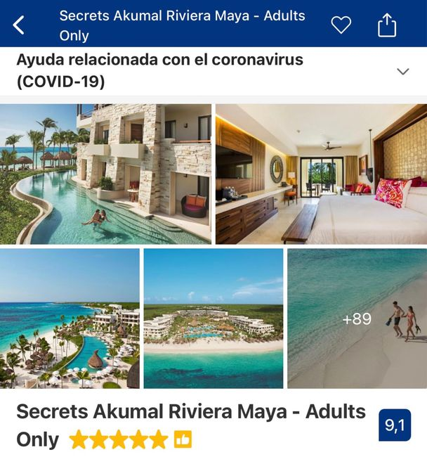 rivera maya junio 2021 1