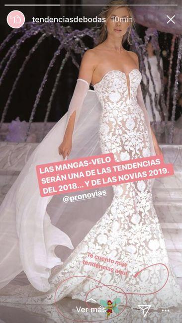 Dorable Vestidos De Novia Con Encaje Arriba Modelo - Colección de ...