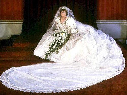 d9afbbe8e Los vestidos de novia más caros del mundo - Moda nupcial - Foro ...