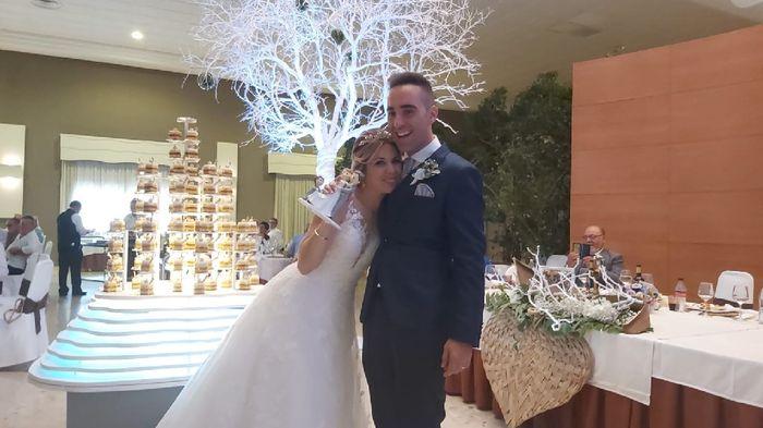 Finalmente Casados 3