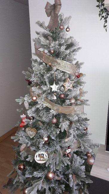 Feliz Navidad!!! 6