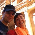 Sara & Jordi