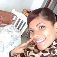 Se casó el 06/09/2014 Por Gelen Burgos Reyes - utxp_431917