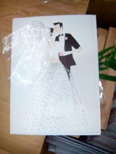 Preparando la segunda boda....religiosa - 9