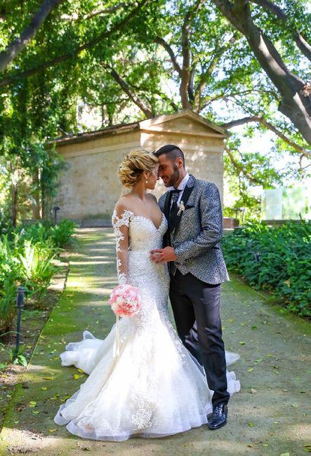 Nuestra boda con temática bella y bestia - 3