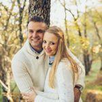 Anna  y Nicolás