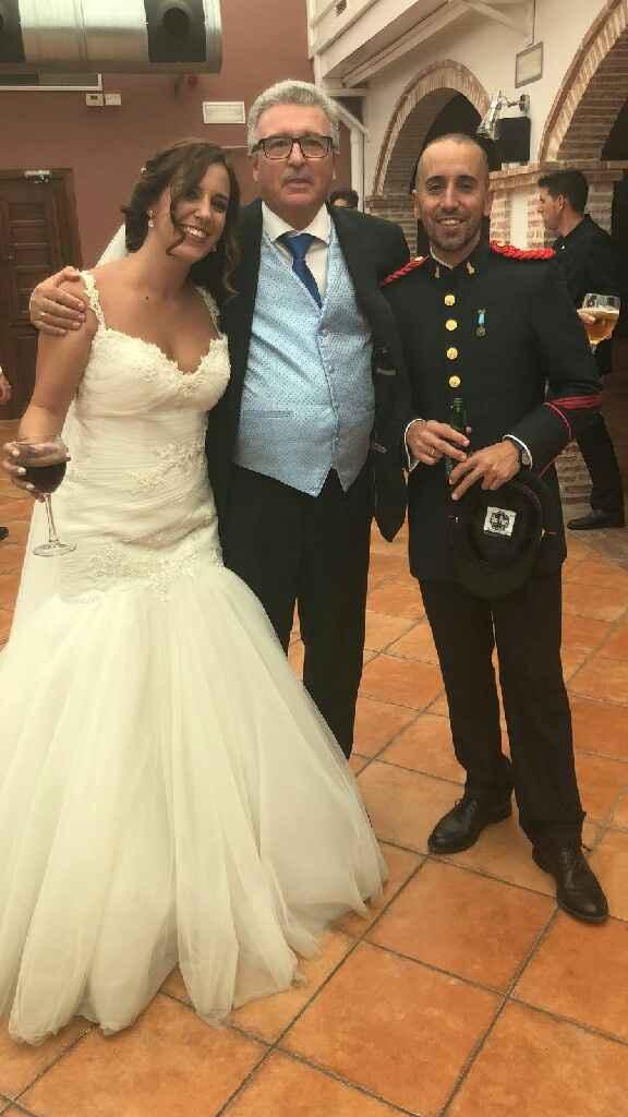 Casados!!!!!! - 4