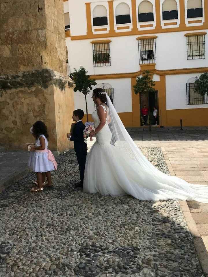 Casados!!!!!! - 5