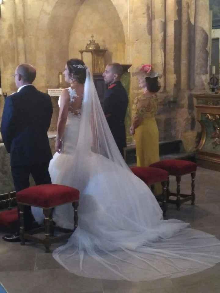 Casados!!!!!! - 6