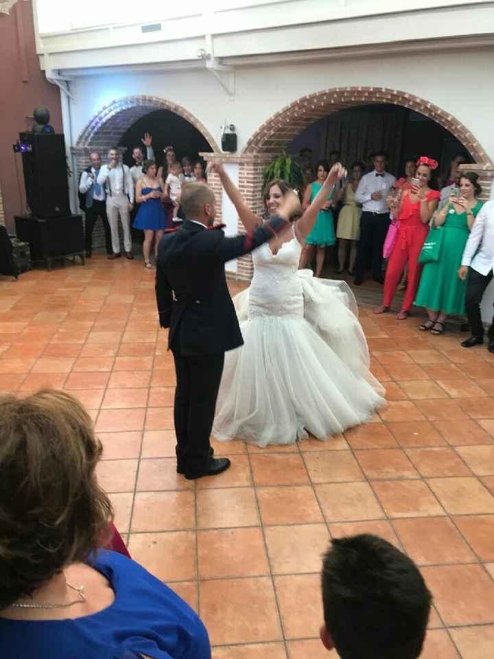 Casados!!!!!! - 9