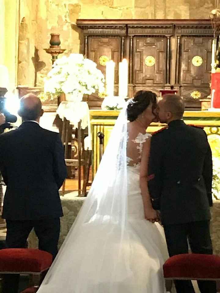 Casados!!!!!! - 10
