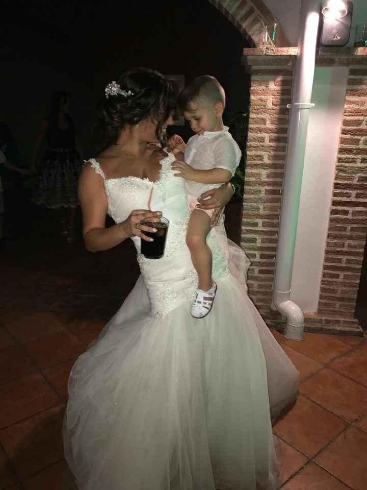 Casados!!!!!! - 11