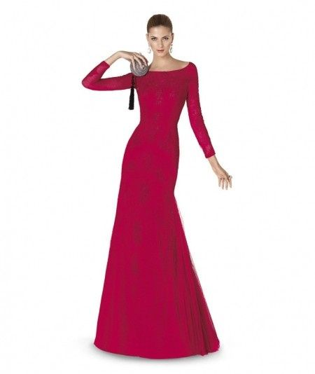 Vestidos Foro Nupcial 2015 De Moda Fiesta wZvBU