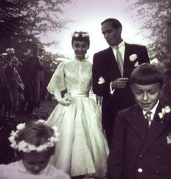 Alquiler de vestidos de novia kennedy