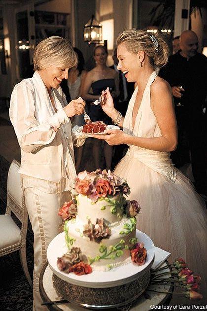 pasteles de boda de los famosos - foro bodas famosas - bodas.mx