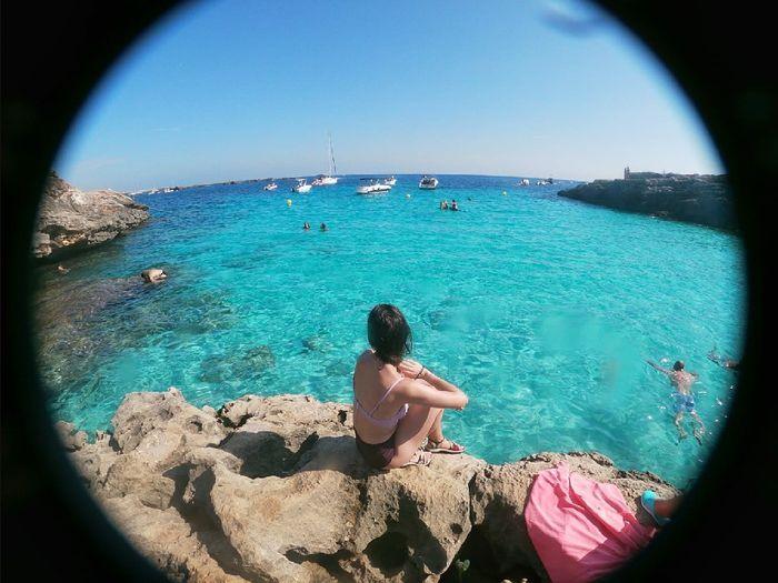 Menorca de lujo - 3
