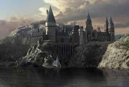 Ayuda!!!Para los fans de Harry Potter - 2