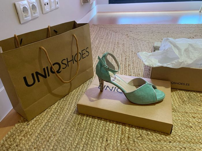 Uniqshoes 2