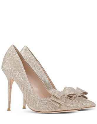 Para quien buscabais los zapatos valentino - 1