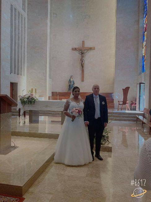 Felizmente casada 3