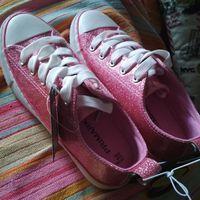 Zapatillas para después del baile !! - 1