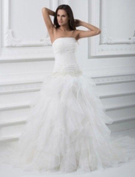 Que opináis de estos vestidos de milanoo.com?♡ - 1
