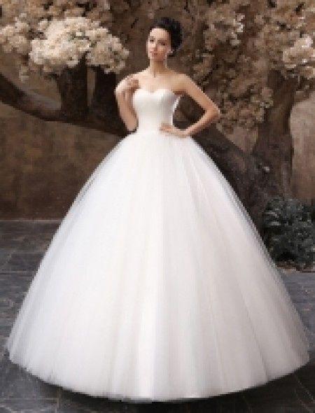 Que opináis de estos vestidos de milanoo.com?♡ - 2