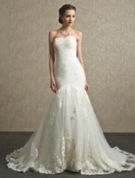 Que opináis de estos vestidos de milanoo.com?♡ - 3