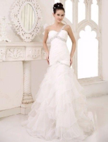 Que opináis de estos vestidos de milanoo.com?♡ - 4